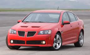 2017 Pontiac G8 Pickup Truck For Sale Review Specs Pontiac G8 2017 ... 2015 Gmc Sierra Crew Cab Review America The Truck Pontiac G8 Gt Hp U2 Spy Plane Lands With Help From A Gt And Ford F150 I Will Never Stop Loving These Should Have Bought One Sport 2010 Photo 34991 Pictures At High Resolution Concept On Flickriver 2009 Full Tour Start Up Youtube Custom Fitting Car Subwoofer Boxes Gxp Top Speed Shipping Rates Services Pontiac