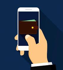 Hdfc Bill Deskcom by Insurance Premium Payment Options Payment Options U2013 Aegon Life
