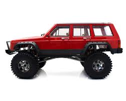 Xtra Speed Cherokee XJ ABS Hard Body (313mm) [XTA-XS-59757]   Cars ... Car Shipping Rates Services Jeep Cherokee Big Island Used Cars Quality Preowned Trucks Vans Suvs 1999 Jeep Grand Cherokee Parts Tristparts Ram Do Well In September As Chrysler Posts 19 Chevy For Sale Jerome Id Dealer Near Twin 2212015semashowucksjpgrandokeesrtrippsupcharger 2016 Bentonville Ar 72712 1986 9second Streetdriven Pro Street 86 1998 Midway U Pull Pick N Save