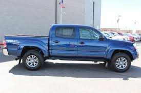 Pre-Owned 2015 Toyota Tacoma Base Double Cab Truck In Santa Fe ... 2017 Toyota Tacoma Trd Pro First Drive No Pavement No Problem 2016 V6 4wd Preowned 1999 Xtracab Prerunner Auto Pickup Truck In 2018 Offroad Review An Apocalypseproof Tundra Sr5 57l V8 4x4 Double Cab Long Bed 8 Ft Box 2005 Photos Informations Articles Bestcarmagcom New Off Road 6 2015 Specs And Prices Httpswwwfacebookcomaxletwisters4x4photosa
