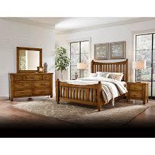 Vaughan Bassett Dresser Knobs by Maple Road Antique Amish Dresser Bernie U0026 Phyl U0027s Furniture By