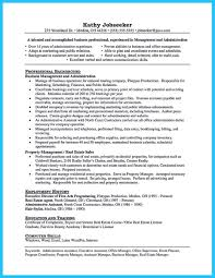 Property Manager Resume. Property Manager Resume Example Sample ... Property Manager Resume Lovely Real Estate Agent Job Description For Why Is Assistant Information Regional Property Manager Rumes Radiovkmtk Best Restaurant Example Livecareer Sample Complete Guide 20 Examples Tubidportalcom Resident Building Fred A Smith Co Management New Samples Templates Visualcv Download Apartment Wwwmhwavescom 1213 Examples Cazuelasphillycom So Famous But Invoice And Form