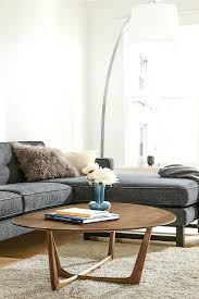 Articles With Double Chaise Pottery Barn Tag: Fascinating Chaise ... Chaise Image Of Lounge Chair Oversized Canada Double Elegant Chairs Living Room Fniture Ideas Articles With Pottery Barn Cushions Tag Remarkable Gallery Target With Cushion Slipcover L Black Leather Sofa Three Smerizing Cover Denim Cool Denim Chaise Cane Nz Capvating Cane Outdoor Pottery