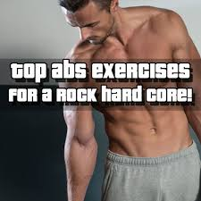 Captains Chair Abs Bodybuilding by Gym Geek U2013 Top 9 Ab Exercises For A Firm Core In This Ab Workout