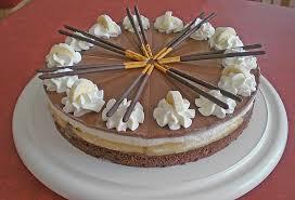 mikado torte rezepte chefkoch