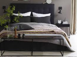 chambre avec lit noir résultat de recherche d images pour deco chambre adulte chic