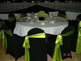 Damask Print Table Runner/lime Green Edges, Black Square ... Amazoncom Mikash 75 Pcs Polyester Banquet Chair Covers Details About 10 Black Satin Chair Sashes Ties Bows Wedding Ceremony Reception Decorations Us 8001 49 Off100pcspack Whiteblackivory Spandex Stretch Lace Cover Bands Sashes For Party Event With Free Shippiin Cheap Garden Supplies And White Wedding Reception Ivory Gold Pin By Officiant Guy La On Los Angeles Venues Blancho Bedding Set Of 2 For Free Shipping 100pcpack Elastic Lansing Doves In Flight Decorating 2982 35 Offnew Arrival 20pcs Hotel Decoration Universal Decorin Hot Offer Ad5b 50pcs Washable White All You Need To Know About Bridestory Blog