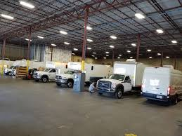 100 Tucks Trucks Custom Vehicle Mounted Systems CUES Go The Distance
