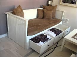 Klik Klak Sofa Bed Ikea by Bedroom Using Ikea Daybeds For Cozy Home Furniture Ideas