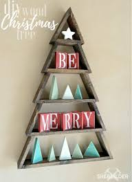 best 25 christmas wood ideas on pinterest country winter