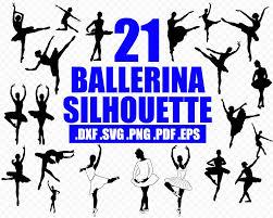 Ballerina Silhouette Svg / Dancer SVG / Dance SVG / Ballet SVG / Dancer  Silhouette / Ballet Clipart / Dance Vector / Svg Files For Cricut Pajama Jeans Coupons Discount Codes Vera Bradley Book Bags Dance Xperia C Freebies Stretch Pointe Shoe Ribbon Dream Duffel Coupon Anti Fatigue Kitchen Mats Marcies Academy Class Attire Wwwdiscount Dance Supply La Cantera Black Friday Hslda Membership Code Current Labels Discount 2018 Walmart Fniture Promo Activia Fruit Fusion Dancing Supplies Depot Shark Garment Steamer Clothing Dancewear Nyc 1 Online Store