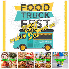 Summit FOOD TRUCK FEST - Home | Facebook Wildest Mud Fest Ever 2018 Part 4 At Trucks Gone Wild Youtube 2 Summit Food Truck Home Facebook Hot Trucks Of The Holley Ls Fest Automobile Magazine Rhody Carnival May Relocate Port Townsend Leader Fan Food Stanford University Athletics Mayberry Truck Gone Wild Louisiana Mud Part Columbus Taco Its A Wrap On Twitter Today Is West Houston