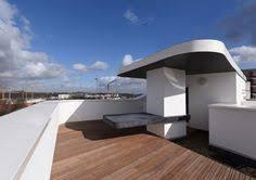 hiroyuki ito architects masao nishikawa tatsumi apartement