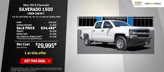 RAM & Chevy Truck Dealer | San Gabriel Valley, Pasadena & Los ... Ram Chevy Truck Dealer San Gabriel Valley Pasadena Los New 2019 Gmc Sierra 1500 Slt 4d Crew Cab In St Cloud 32609 Body Equipment Inc Providing Truck Equipment Limited Orange County Hardin Buick 2018 Lowering Kit Pickup Exterior Photos Canada Amazoncom 2017 Reviews Images And Specs Vehicles 2010 Used 4x4 Regular Long Bed At Choice One Choose Your Heavyduty For Sale Hammond Near Orleans Baton