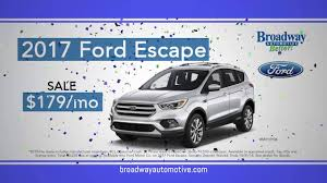 Broadway Ford On Military; Green Bay WI; Truck Month SALE 2016 ... Broadway Ford Truck Sales Used Box Trucks Saint Louis Mo Dealer A 1 Auto Sales 2018 Ford F350 Xl 5001536998 Car Dealership Yonkers Ny Broadway Brokers Freightliner Calgary Ab Cars New West Truck Centres Jt Motors Limited Jds Vansjds Vans Home Parts Maintenance Missoula Mt Spokane Gch Saves 100 A Week On Fuel After Switching To Approved
