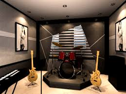 Best Home Music Studio Design Ideas Images - Decorating Design ... House Plan Design Studio Home Collection Rare Music Ideas Modern Recording Decorating Interior Awesome Fniture 6 Desk A Garage Turned Lectic At Home Music Studio Professional Project 20 Photos From Audio Tech Junkies Pictures Best Small Corner Plans With Large White Wooden Homtudiosignideas 5 Pinterest