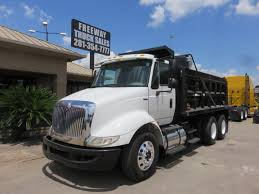 IMG_4397 - Freeway Truck Sales Gates Used Cars Inc Pearland Tx New Trucks Sales Service 2012 Freightliner Scadia 125 For Sale In Houston Texas Finchers Best Auto Truck Lifted In Ford Dealer San Antonio Northside Chase Motor Finance Fleet Medium Duty Get Quote Car Dealers 2523 Inrstate 45th Used 2015 Tandem Axle Sleeper For Sale In 1081 Midwest Equipment For Sale Fargo Nd Shop General Commercial Tires 2011 Versalift Vst40i Mounted On 2010 Ford F550 Westway And Trailer Parking Or Storage View