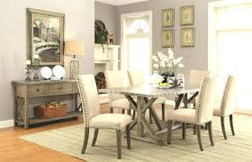 Dining Room Area Rugs Rug Ideas Winsome In Kitchen With Hardwood Floor 9x12