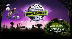 Terraria Halloween Event by Halloween 2017 Events U2013 October Halloween Calendar