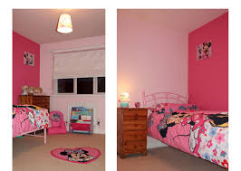 Minnie Mouse Bedding Set Twin by Minnie Mouse Bedding Set Minnie Mouse Bed Set For Kids U2013 Dtmba