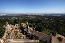 mairie didier au mont d or le jardin de rocaille de l ermitage un écrin méconnu rue89lyon