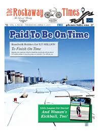 Wayne Tile Rockaway Nj by Rockaway Times 4 9 15 By Rockaway Times Issuu
