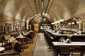 The Breslin Bar And Grill Melbourne by Jajo Wine Bar Restaurant By Dan Troim Tel Aviv U2013 Israel Hotels