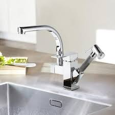 robinet cuisine douchette extractible robinet mitigeur douchette extractible mitigeur cuisine fr
