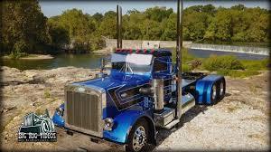 100 Videos Of Big Trucks Chrome Shop Mafia 2018 Calendar Shoot