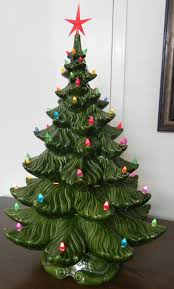 Ceramic Christmas Tree Bulbs Large by Large Ceramic Christmas Tree Images