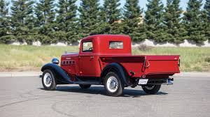 1936 REO Speedwagon Pickup | F45 | Monterey 2017 Auctions 1931 Reo Speedwagon Owls Head Transportation Museum Rusty Old Speed Wagon On Route 66 In Towanda Illinois Flickr Reo Truck Stock Photos Images Alamy Reo Speedwagon Wallpaper Adam Pinterest Hemmings Find Of The Day 1952 Dump Truck Daily Year1936 Make Modelspeedwagon That Moves Me Our Collection Re Olds Lot 56l 1914 Model J 2 Ton Vanderbrink 1928 Pickup Trucks 33 Build W A Twist Page 8 The Hamb