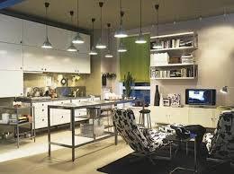 ikea cuisine udden osmoz déco top 5 des cuisines ikea 2012