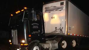 York PA Trucking Logistics Support - Driver, Truck & Trailer ... North Jersey Trailer Truck Service Inc Central California Truck Trailer Sales Stronger Unrride Guards Cut Rearimpact Deaths Central Salesvacuum Trucks Full Rear Opening Doorseptic California Sales And Forsale Sacramento Inventyforsale Heavy Towing Repair Roadside New York Semitractor Piggyback 2012 Freightliner Scadia 113 Tandem Axle Sleeper For Sale 8761
