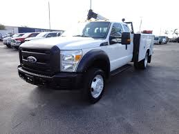 2011 Used Ford F450 4X4 11FT UTILITY TRUCK BED WITH 16FT 4,000LB ... 2005 Ford F450 Xl 12 Ft Service Utility Truck For Sale 220963 Pickup Trucks Mechanic In Mesa 1983 Gmc Brigadier Service Utility Truck For Sale 544868 2011 Ford F350 Super Duty 11233 New Commercial Find The Best Chassis 2019 F550 4x4 Knapheide Ext Cab Mechanic Crane Dumputility Matchbox Cars Wiki Fandom Powered By Wikia 1189 Used In Al 2660 2004 Super Duty Utility Truck Item L7211 So