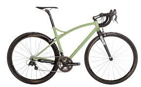choisir vélo de course acier alu carbone bike café