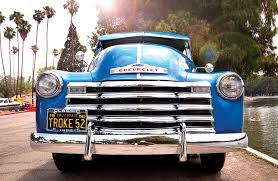 1952 Chevrolet 3100 Pickup - Heaven's Girl 1952 52 Chevrolet 3100 Short Bed Pickup Sold Youtube Chevy 1 Ton Danny Trejo His Chevy Truck Rcast 75mm 2007 Hot Wheels Newsletter 5 Window For Sale Classiccarscom Cc Rods Wheels And Tires Ad Truck The Hamb Steering Proyectos Que Ientar Pinterest 1949 Chevy Rat Rod Seetrod 49 50 51 Vintage Ice Cream Good Humor Old Carded 2013 End 342018 1015 Am Pulling Out All The Stops In This Formal Fivewindow