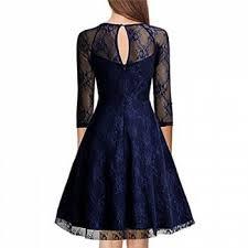 lace dresses white long sleeved u0026 black lace dresses 2017