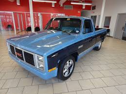 EBay: 1983 GMC Sierra 1500 1983 GMC SIERRA REG CAB COMPLETELY ... 1983 Gmc Ck 3500 Series Overview Cargurus Caballero Chevrolet El Camino Factory 57 Diesel No Ebay Sierra 1500 Sierra Reg Cab Completely Filegmc Classic Regular Cabjpg Wikimedia Commons S15 Pickup Truck Item H2412 Sold Octobe Car Shipping Rates Services Pickup C1500 Gm Square Body 1973 1987 S285 Indy 2011 Amazoncom High Truck Original Photo Preserved Plow 24 Gruman Step Van Food Youtube