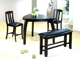 Small Eating Table Rectangular Kitchen Narrow Dining Room Sets Cheap Tables Best