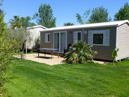 mobil home neuf 3 chambres mobile home for sale south of or second cing la