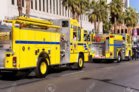 Las Vegas, Nevada - January 21, 2013 Nright Yellow Fire Trucks ... Chinese Fireman Sweeping Floor Near Fire Trucks Stock Photo Dissolve No Seriously Why Are Fire Trucks Red Vice 2015 Ferra Apparatus Diecast Toy A Yellow And Blue Truck Of The Santa Paula Department In Gta Iv Fdlc Fighter Mod Yellow Fire Truck Youtube Truck Wallpapers 1979 Ford Fmc For Sale Rickreall Or Cc Heavy Equipment Bangshiftcom 1945 Mack 1991 L9000 58359 Miles Pacific Wa Officials Weighing Bond Issue For Ballot The Spokesmanreview Firetrucksforsalenet Latest Sales News