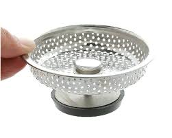 Bathroom Drain Hair Stopper Target by Projects Strainer For Bathroom Sink Stainless Steel Sink Strainer