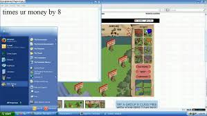 Cheat Engine 5.4 For Imperium - YouTube 25 Beautiful Bkeeping Ideas On Pinterest Bees Bee Keeping Backyard Monsters Cheat Engine Speed Hack Unlimited Rources Backyard Buzzing Abhitrickscom 19 Little Ways To Make Your Apartment Look More Put Together Buzzing Gameplay Youtube Portsmouth Island Beach Camping Will Conkwright We Tried The Pokmon Go Pikachu Hack And It Actually Works Arcade Trainer Browse All 18 Best Gardening Infographic Images Tips Full Size Of Business Ideas Small Designs No Grass Boombot Hackcheat