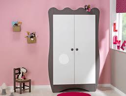 chambre bébé roumanoff armoire chambre de bébé doudou katherine roumanoff