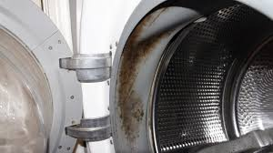 Sink Smells Like Rotten Eggs Washing Machine by Washer Front Load Washer Smells Youtube Loading Smell Maxresde