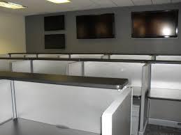 Ucf Telecom Help Desk by Savan Vegas Lao Limited Business Does The Job