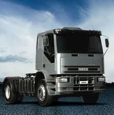 Iveco News And Reviews | Top Speed Iveco Stralis As40tp Np Tractor Truck 2017 Exterior In 3d Iveco Heavy Truck Scomat Team Abarth Scorpion Sponsorship Motor1com Photos New Trucks And Livery For Rg Bassett Sons Trucks South Coast Machinery The European Platooning Challenge Bigwheelsmy 450 6 X 2 Unit Daily 35s13a8v9 Westar Centre Photo Automobile Slisas44045lowtractor Kaina 31 900 Registracijos Stralisa40s45 18 Metai Stris260s31ype5kofferbox24palletslift 21