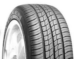 Tred Shed In Pittsburg California by Nexen Roadian Htx Rh5 Tires In Pittsburg Ca Tred Shed Tire Pros