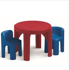 Preloved Little Tikes Kids Table And Chairs, Furniture, Tables ... Little Tikes Easy Store Pnic Table Gestablishment Home Ideas Unbelievable Bold Un Bright U Chairs At Pics Of And Toys R Us Creative Fniture Tables On Carousell Diy Little Tikes Table And Chairs We Used Krylon Fusion Spray Paint Classic Set Chair Sets Divine Cjrchorganicfarmswebsite Victorian Fancy Beach Adorable Cute Kidkraft Farmhouse With Garden Red Wooden Desk Fresh Office Details About Vintage Red W 2 Chunky