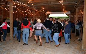 Barn Dancing Great 3 Naperville Magazine